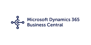 business-central